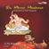 Sri Rama Padama - T. M. Krishna