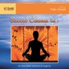 Sacred Chants Vol 3