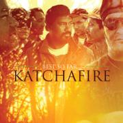 Best So Far - Katchafire - Katchafire