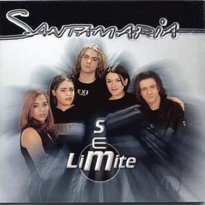 Sem Limite - Santamaria