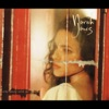 Come Away with Me - EP, Norah Jones