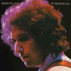 At Budokan (Live) [Remastered], Bob Dylan