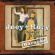 Cheater, Cheater (Karaoke Version) - Joey & Rory