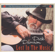 Dick Damron - Lost in the Music - The Recordings of Dick Damron 1978 - 1989
