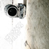 Sound of Silver - LCD Soundsystem