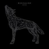 Digitalism - Wolves