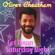 Get Down Saturday Night (Club Version - Remastered) - Oliver Cheatham