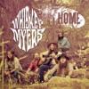 Whiskey Myers - Home  Single Album