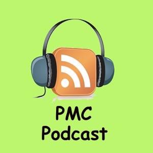 PMC Podcast