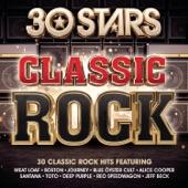 Jeff Beck - Freeway Jam