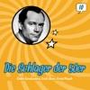 Die Schlager der 50er, Vol. 10 (1955-1959)