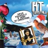 Have Yourself a Very KT Christmas EP