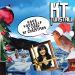 KT Tunstall - Lonely This Christmas