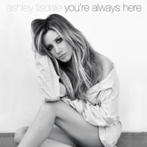 You're Always Here - Single