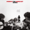 Inside In Inside Out (Acoustic Live At Abbey Road), The Kooks