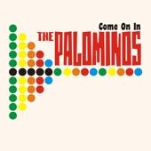 The Palominos - No You Don't