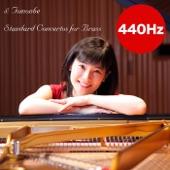 Horn Concerto No. 4 in E-Flat Major, Kv 495: Ⅲ. Rondo allegro vivace artwork