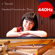Horn Concerto No. 4 in E-Flat Major, Kv 495: Ⅲ. Rondo allegro vivace - Tomoko Sawano