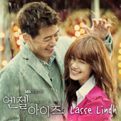 Run To You - Lasse Lindh