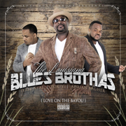 My Sidepiece (feat. Pokey & Major Clark Jr.) - The Louisiana Blues Brothas - The Louisiana Blues Brothas