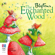 Enid Blyton - The Enchanted Wood: The Faraway Tree Series, Book 1