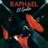 Sentado a la Vera del Camino - Raphael