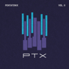 Natural Disaster - Pentatonix