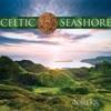 Celtic Seashore
