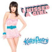 I Kissed a Girl (Norman and Attalla Remix) [Radio Edit] - Single