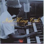 Nat King Cole - Send For Me