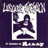 Luscious Jackson - Life of Leisure