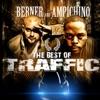Berner & Ampichino - Free Me (feat. Freeze)
