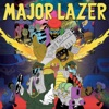 Free the Universe (Extended Version), Major Lazer