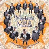 Mariachi Sol De Mexico - El Cuatro