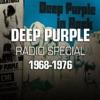 Radio Special 1968-1976 ジャケット写真
