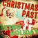 Frosty the Snowman - Jimmy Durante
