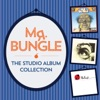 The Studio Album Collection, Mr. Bungle