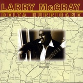 Larry McCray - Soul Shine