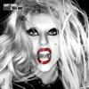 Born This Way (Bonus Track Version) - Lady Gaga