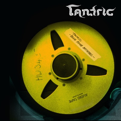 Blue Room Archives - Tantric