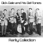 Dick Dale & His Del-Tones - A Run For Life