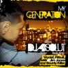 My Generation feat Wyclef Jim Jones Bounty Killer Pitbull Single