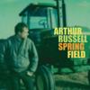 Arthur Russell - Springfield (DFA Remix) artwork