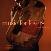 Music for Lovers - Earl Klugh - Earl Klugh