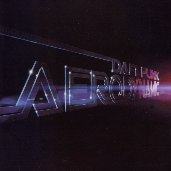 Aerodynamic - Single