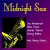 Midnight Sax