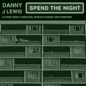 Spend the Night (H Man Dub)