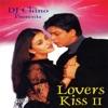 Lovers Kiss 2 EP