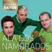 Solta-Se O Beijo (Live)