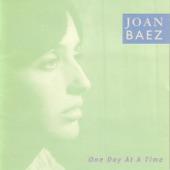 Joan Baez - Jolie Blonde